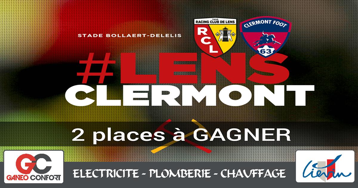 lens clermont image jeux.png