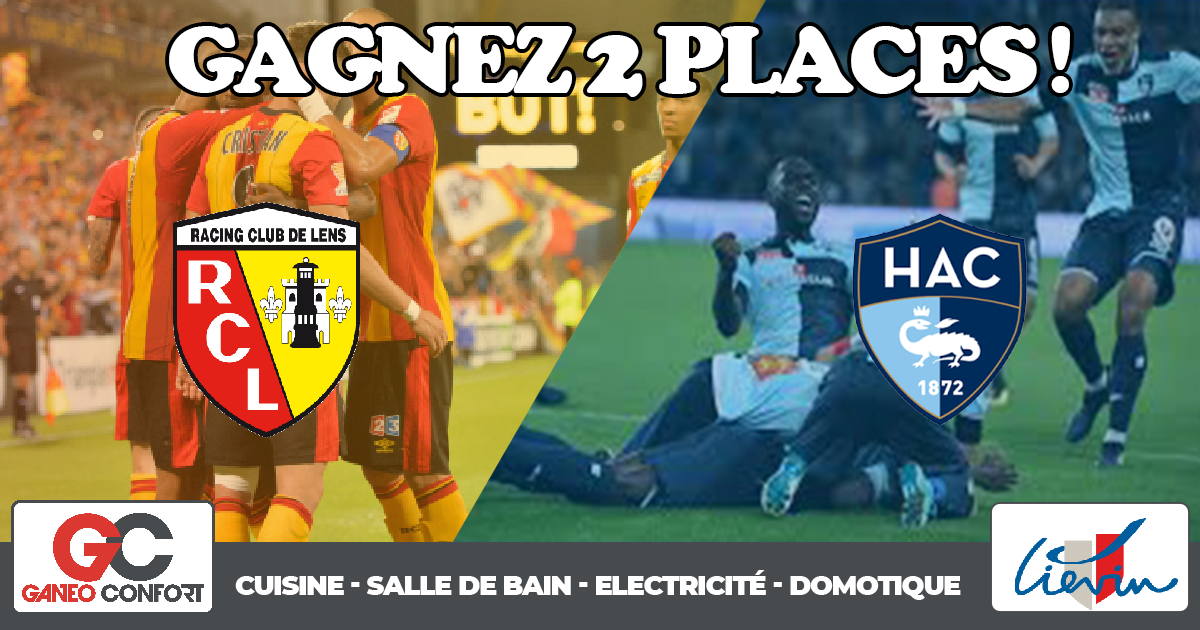 foot_image_lens le havre.png