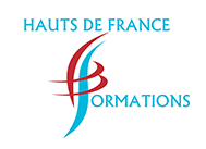 Logo HDF Formations